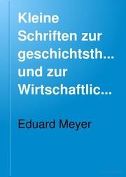 download Handbuch des offentlichen Wirtschaftsrechts: Band