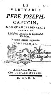 download Cristianismos Perdidos: Los credos proscritos