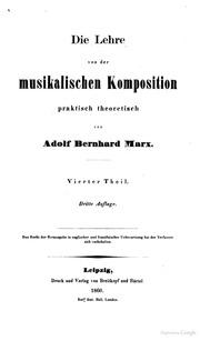 download Organisationstheorie: Historische Entwicklung — Ansätze — Perspektiven
