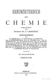 read Theologie und