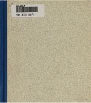 Ausstellung der Vereinigung Bildender Künstler Wiener Secession.