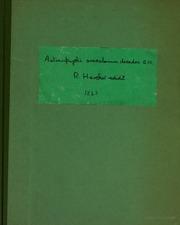 Funerium - Cultus Deorum Aliorum-Nihil In Omnino Nusquam