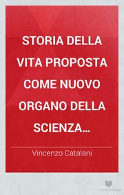 download Science (Vol. 315, No. 5814,16