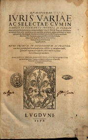 ebook Civil society 2004
