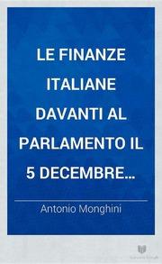 La questione romana davanti al parlamento free download for Streaming parlamento
