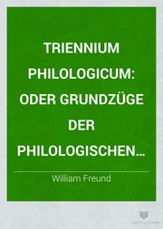 download psychosomatische gynäkologie und geburtshilfe