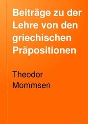 Download Der Steinkohlenbergbau Des Preussischen Staates In Der Umgebung Von Saarbrücken: Die Entwickelung Der Arbeiterverhältnisse Auf Den