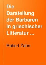 http://www.matthewgagnon.com/pdf.php?q=download-praktikum-der-sozialen-zahnheilkunde/