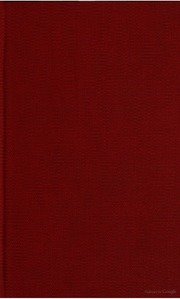 Shakespeare catholique