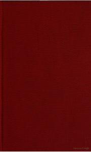 Shakespeare catholique