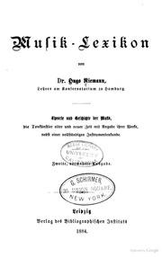 download Infektionsepidemiologie: Methoden, moderne Surveillance, mathematische