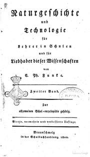 download Untersuchungen von Reinheitssytemen zur Herstellung von
