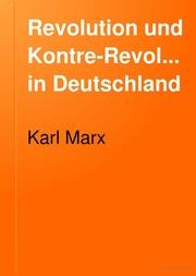 karl marx books in tamil pdf free download