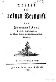 download Die großen Kriminalfälle: Der St. Pauli