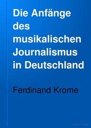download Führen in Krisenzeiten: