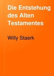 book Mount Sinai Expert