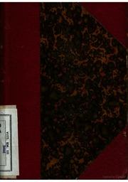 Oeuvres poetiques de J. Racine -Oeuvres poetiques de J. Racine- 3