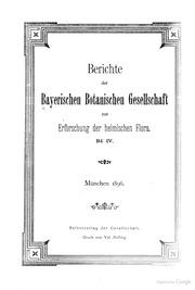 book Algebraische Geometrie nach den Vorlesungen von Prof. Dr. Uwe Nagel 2007
