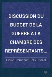 Lettre adress e a mm les membres de la chambre des for Chambre de representants de belgique