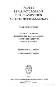 Gröbner Bases and