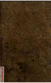 Formulaire pharmaceutique, a l-usage des hôpitaux militaires; présenté par les Inspecteurs généraux du Service de santé des armées de terre, et approuvé par le Ministre directeur de l-Administration de la guerre
