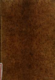 Séjour d-un officier français en Calabre, ou Lettres propres à faire connaítre l-état ancien et moderne de la Calabre ...