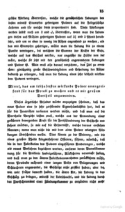 download Allgemeine Maschinenlehre: Vorlesungen Über Arbeitsgewinnung und