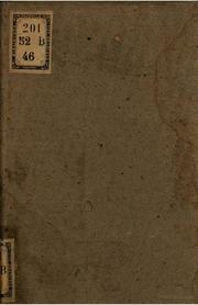 Grammaire malgache rédigée par les missionnaires catholiques de Madagascar