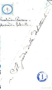 PDF PADRE PADRE RICCO POVERO DOWNLOAD