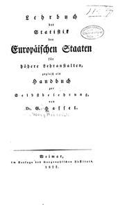 download Freileitungen: Planung,