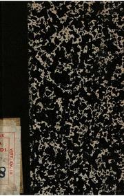 George Sand par Eugène De Mirecourt