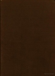critical and historical essays contributed to the edinburgh review Get this from a library critical and historical essays contributed to the edinburgh review [thomas babington macaulay macaulay, baron.