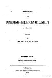 download heilig und profan redaktionskritische studien zu ez 40