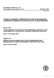 N n vohra committee report