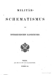 download Reading Nietzsche through the Ancients