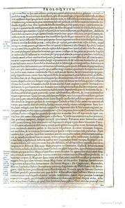 Disquisitionum Magicarum Libri Sex M Del Rio 67