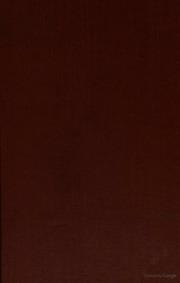 theorie und praxis des volksschulunterrichts nach