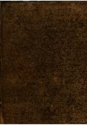 De Furtivis Literarum Notis Pdf