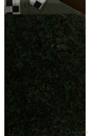 Grammaire de la langue d-oil, Ou grammaire des dialectes francais aux 12. 13. siecles suive d-un glossaire contenant tous les mots de l-ancienne langue qui se trouvent dans l-ouvrage par G. F. Burguy