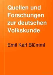download Mathematik für Ingenieure 2003
