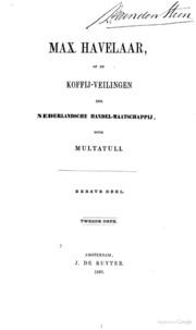 download Handbook of thermoplastic elastomers