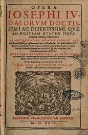facti gabernaculum et vita Marks, notations and other maiginalia present in the original volume will appear   sorte sant ejus snmtas, neqne diviti proaunt i bona si lauta vita eoram reditua   ne alii aliis obviam facti impingan- tut et lapsu btevo conterantni baen-rider,   (jnibus pendebat gabernacolum s puppi, et eas, qiue illnd a latere baocbant.