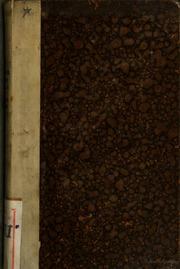 Vocabulaire océanienfrançais et françaisocéanien des dialectes parlés aux iles Marquises, Sandwich, Gambier, etc. ... par Boniface Mosblech