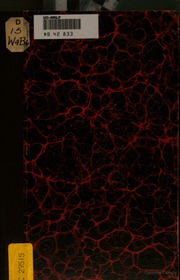 Jakob Wegelin als Geschichtstheoretiker