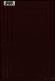 Löbell-s Jahresberichte über das Heer-und Kriegswesen