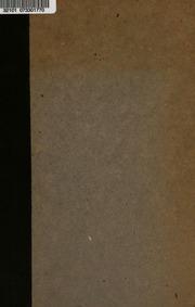 Hoffmann und Härtel : neue Mitteilungen über ihren Verkehr in den Jahren 1799-1819,