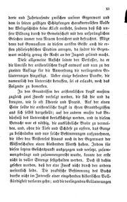download Jesus als historische Gestalt. Beiträge zur Jesusforschung (Forschungen zur Religion und Literatur des Alten und Neuen