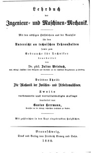 download Die Kanzler und die Medien: Acht Portrats von Adenauer