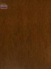 Pyrocystis lunula und ihre fortpflanzung