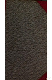 Oeuvres completes de M. Eugene Scribe